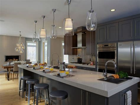 pendants for kitchen island distinctive farmhouse kitchen island decor