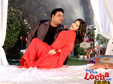 full hd video kuch kuch locha hai kuch kuch locha hai hq movie wallpapers kuch kuch locha