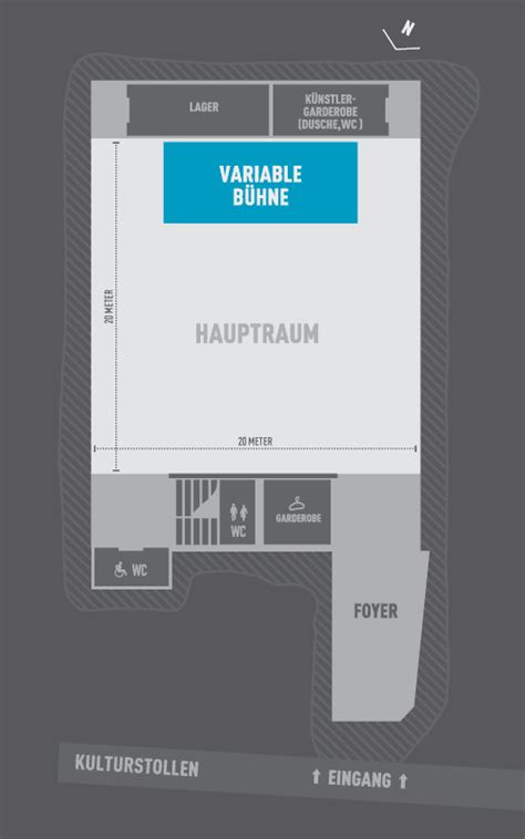 Raum Quadratmeter Berechnen by Dom Im Berg Graz Gesamtfl 228 Che 733 Quadratmeter Und H 246 He