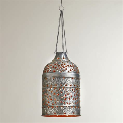 Creative Design Of Diy Pendant Light For Rooms Homesfeed Diy Hanging Pendant Light