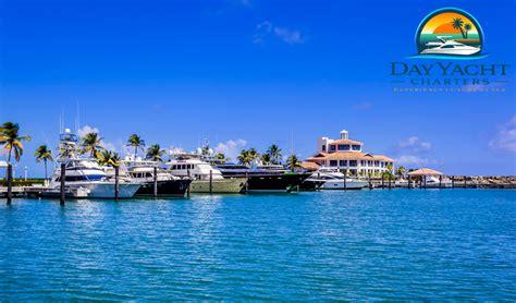 boat rental in puerto rico puerto rico yacht charter puerto rico boat rentals san