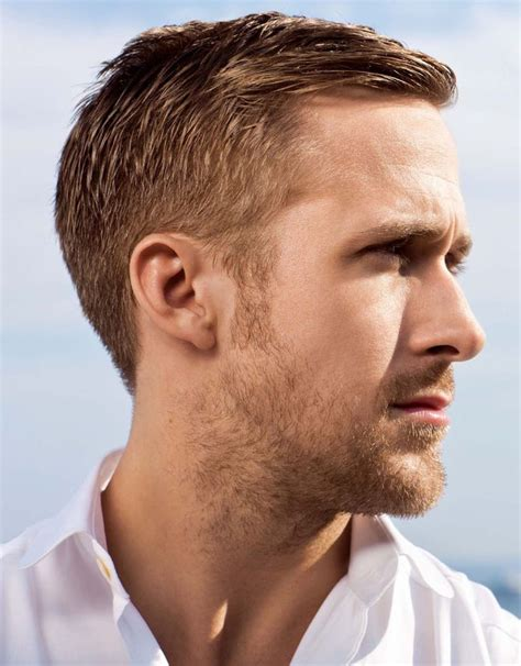 mens haircuts chico ca 913 best mens hairstyles images on pinterest male