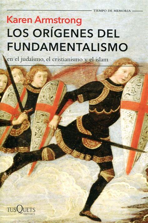 libros de historia y ciencias humanas gt religiones y mitos gt historia de las religiones