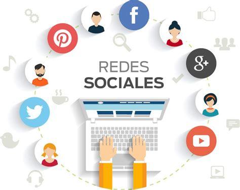 ver imagenes de redes sociales uso correcto de las redes sociales