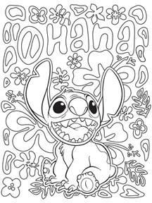 coloring pages to print best 25 coloring pages ideas on
