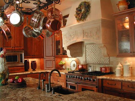 country kitchen decorating ideas photos kitchen decor ideas french country kitchen decor