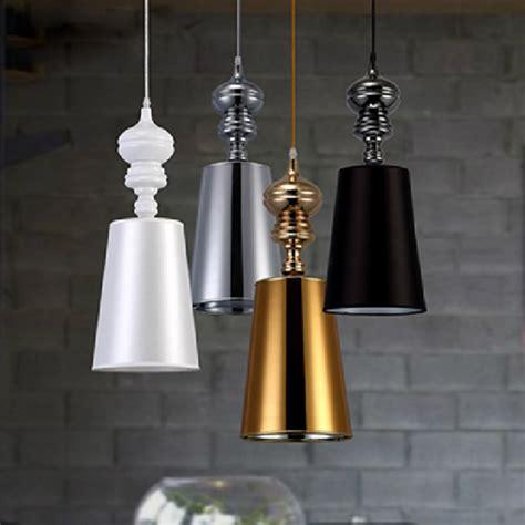 Buy Pendant Lighting Chic Pendant Lighting Pendant Lights Buy Pendant Ls Fancy Hanging Lights