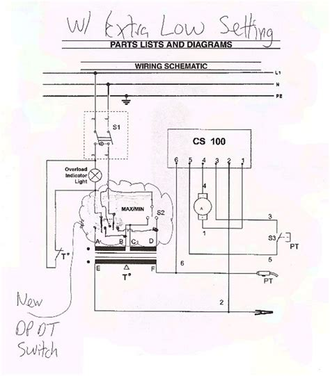 mig welder wiring diagram mig welder wiring diagram fuse box and wiring diagram