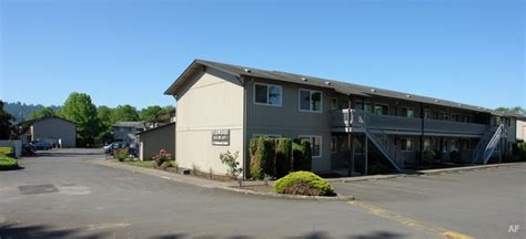 section 8 housing eugene oregon firwood apartments eugene or apartment finder