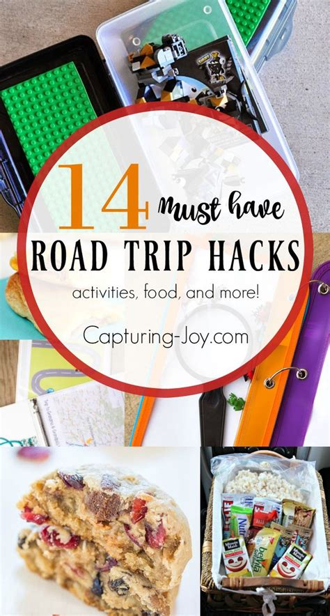 1000 ideas about road trip meals on pinterest road trip