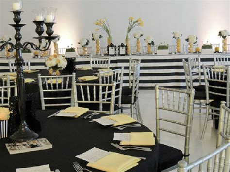 wedding venues 2000 dallas wedding venue from 2000 nuvo room wedding
