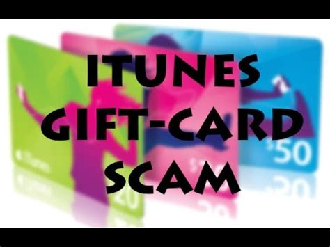How To Get Money Back From Itunes Gift Card - news article scammers push people to pay with itunes gift cards village of gates mills