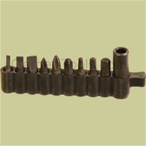 gerber tool kit gerber tool kit for mp400 and mp600 series 22 45200 05200
