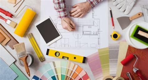 teori layout dalam desain mengenal jurusan desain interior lebih dalam dan prospek