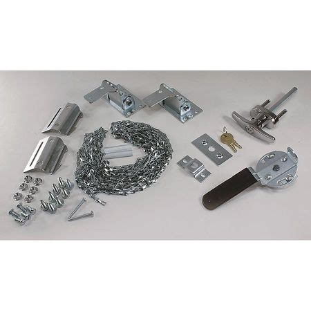 Buy Parts Zorocanada Com American Overhead Door Parts