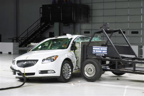 crash test si鑒e auto crash test vehicle safety and prevention