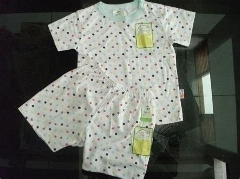 Baju Anak Velvet velvet junior grosir baju anak import importir baju anak branded pusat grosir baju anak import