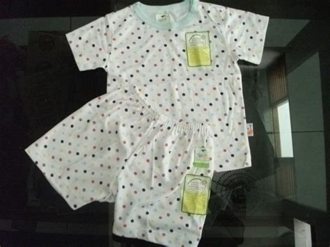 Size Nb Jumper Panjang Tutup Kaki Topi Velvet Junior Motif Playfull velvet junior grosir baju anak import importir baju anak branded pusat grosir baju anak import