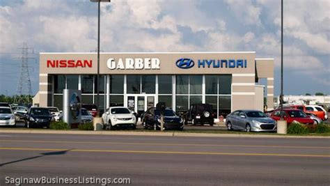 garber nissan bay rd garber chrysler car dealership in saginaw mi 48604 2514