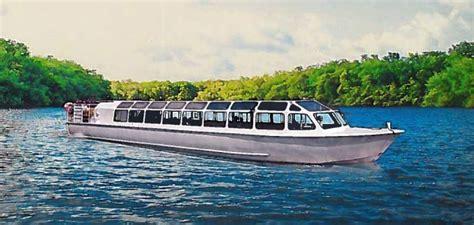 boat tour huntsville boat tours could return to huntsville this summer