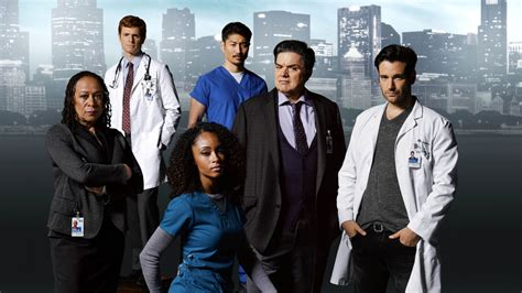 Serial Barat Chicago Med Season 1 chicago med season 1 tv series 2015 hd free on 123moviesseries