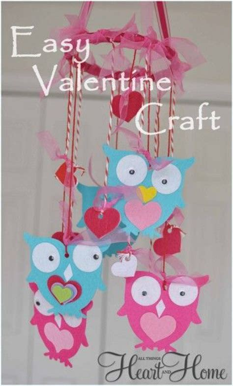 35 best images about owl crafts on