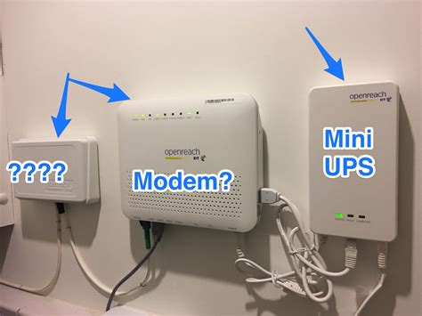 use a different router with bt infinity 2 ftth bt