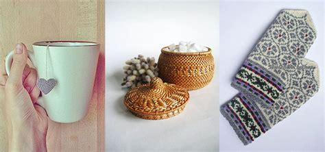 15 new best christmas gift ideas for mom her 2014