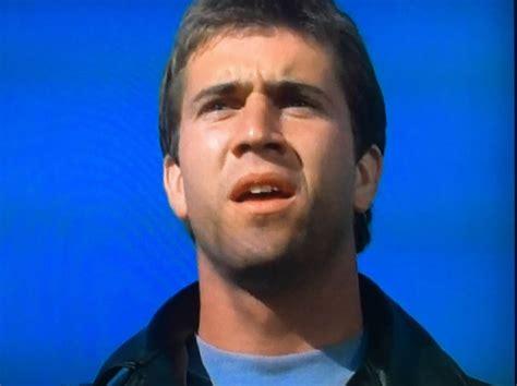 Mel Gibson Is Angry Again Hollyscoop by 68 Besten Mad Max 1979 Bilder Auf Mein Leben