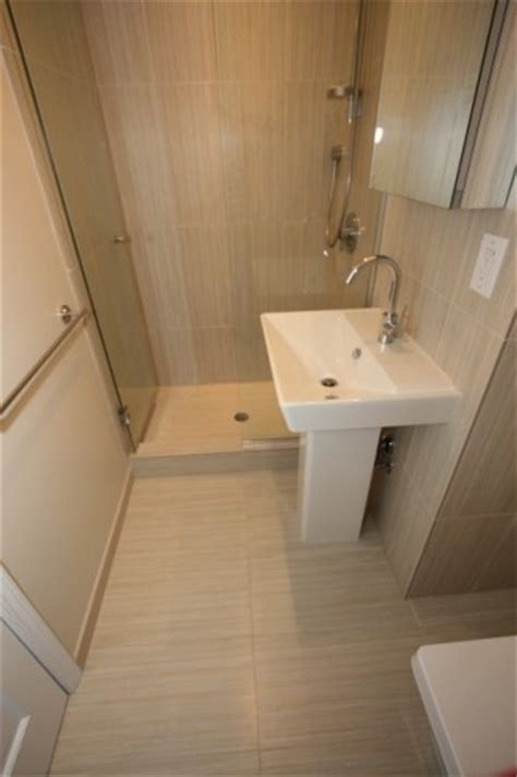 Ideas For Remodeling Bathrooms Sm Bath Remodeling Amp Decorating Ideas Pinterest