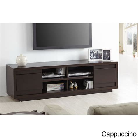 entertainment furniture modern 12 best images about tv console on