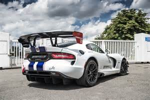 geigercars dodge viper acr photo tuningnews net