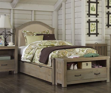 custom upholstered beds custom upholstered twin bed lustwithalaugh design upholstered twin bed ideas