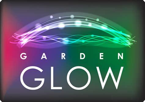 Missouri Botanical Garden Glow Garden Glow