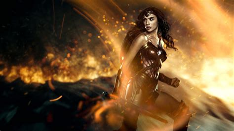 wallpaper wonder woman wallpaper wonder woman 2017 movies gal gadot hd movies