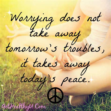 Dont Worry Be Happy pin dont worry be happy portada para facebookjpg on