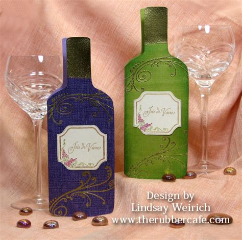 wine bottle card template wine bottle shaped card template splitcoaststers
