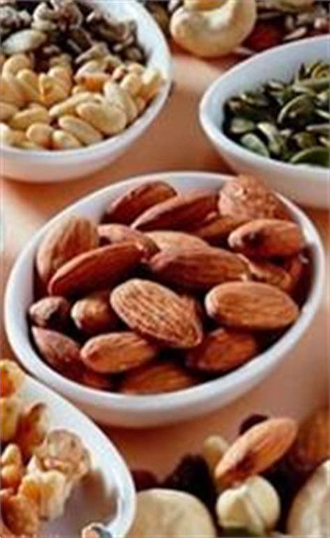 acido pantotenico alimenti alimenti ricchi di vitamina b5 lista di alimenti con