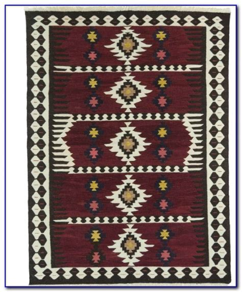 ebay turkish rugs turkish kilim rugs ebay rugs home design ideas r6dvbybdmz56842