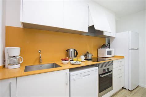appartamenti a valencia appartamenti in valencia ciudad el micalet