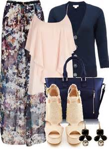 20 fancy polyvore ideas with cardigans be modish