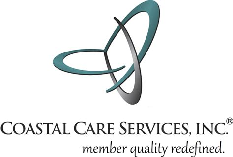 coastal services coastal care services inc member quality redefined