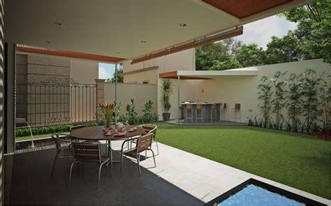 imagenes de casas minimalistas grandes dibujo t 201 cnico casas minimalistas