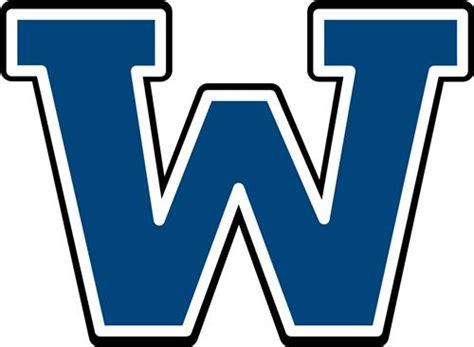 whitesboro central school district homepage