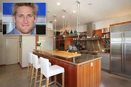 celebrity chefs kitchens home kitchens of celebrity chefs duane s world