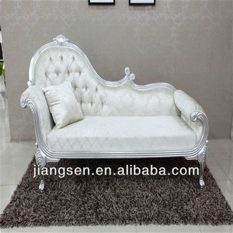 what does chaise mean in french 21 best images about chaise lounges on pinterest lounges