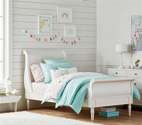 pottery barn kids bedroom set quinn bedroom set pottery barn kids