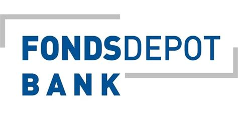 ffb bank login cps finanzmanagement gmbh co kg ihr unabh 228 ngiger