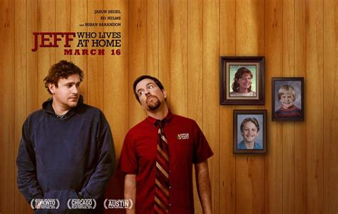 film comedy of the year list of 2012 comedy films top comedies of the year
