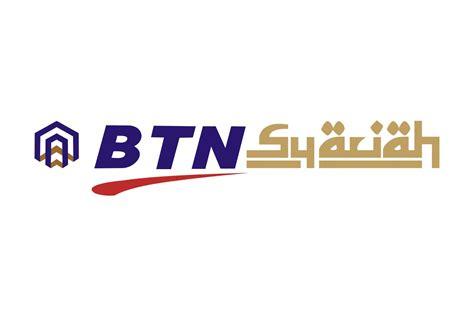 syariah mandiri bank btn syariah logo